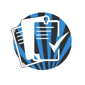 Typing & Documentation Services
